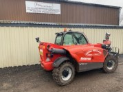 2014 MANITOU MT625 1565 HOURS